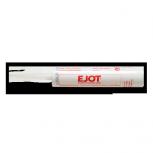 EJOT®  EJOPLAST 310 ml klar