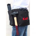 EJOT®   Werkzeuggürtel