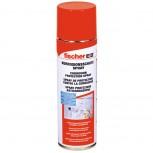 Fischer Fassadendübel Korrossionsschutzspray FFK