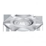 EJOT®   Dämmstoffhalter  DMT-80-V