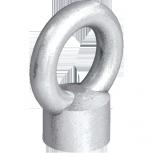 EJOT®  GU-Ringmutter M14
