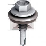 EJOT® SAPHIR  Bohrschraube  JT2-2H-5,5x22-V16